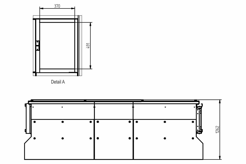 distribox standard vykres22