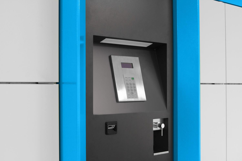 distribox panel 2
