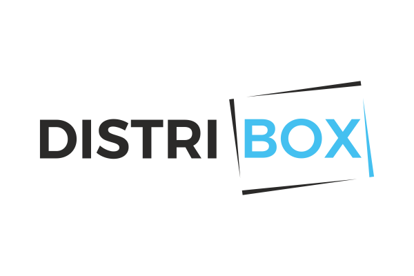 distribox logo 1