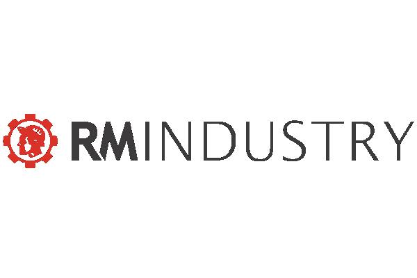 rmindustry logo