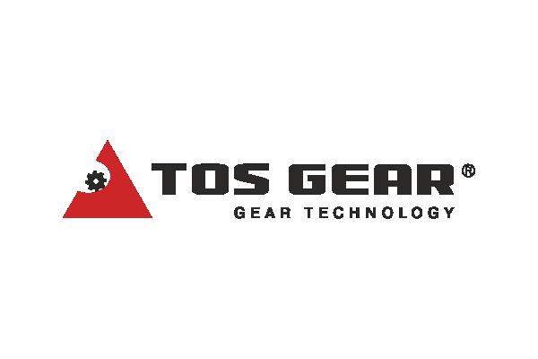 tosgear logo 1