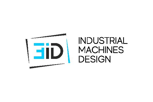3id logo 1