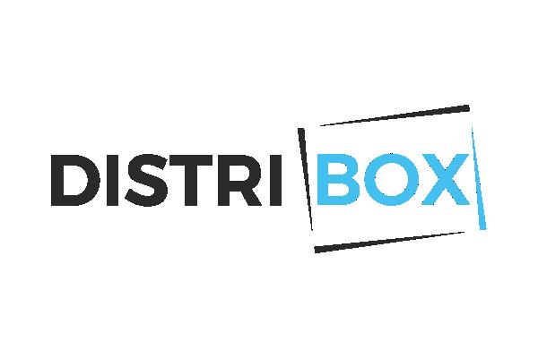 distribox logo 1