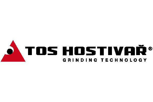 toshostivar logo